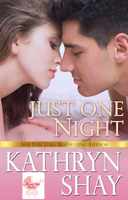 cover-just-one-night